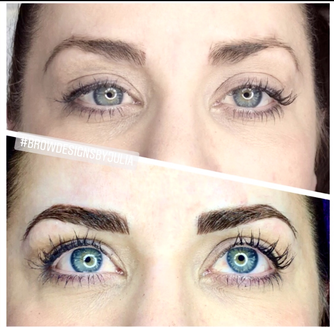 Home | Microblading Services